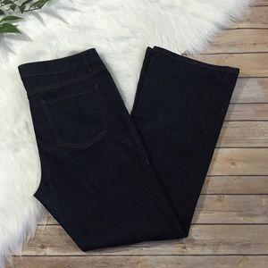 EUC Cabi Bootcut Jeans